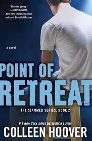 Point of Retreat by Colleen Hoover -- Review by Such A Novel Idea