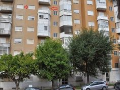 Rua Candido Oliveira 6 6º B, Amadora, Lisboa, Portugal shared via RESAAS