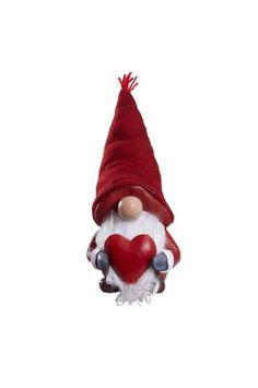 NISSE-tonttu 7,99 Nissan, Santa, Christmas Ornaments, Holiday Decor, Home Decor, Decoration Home, Room Decor, Christmas Jewelry, Christmas Decorations