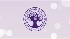 ¿Qué es Cosmética Natural Casera Shop?
