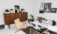 Pin by ulla on home pinterest apartments