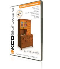 KCD  #KCD is a Professional and Easy Kitchen Cabinet Designer Software ,inbuilt fully loaded cabinet design studio at your fingertips. Design cabinets efficiently with over 200 door and molding styles. Enjoy high-end, sophisticated #3D #renderings. Create your own libraries and pull-down menus tailored exclusively to your business.