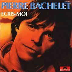 Pierre Bachelet