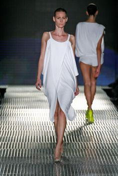 #Parthenis #Fashion #collection