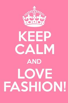 Keep Calm Quotes for Girls | the previous quote will not be complete without...