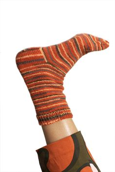 Basic Socks in Lion Brand Sock Ease - 70739AD. Discover more Patterns by Lion Brand at LoveKnitting. The world's largest range of knitting supplies - we stock patterns, yarn, needles and books from all of your favorite brands.