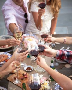 Happy Friday!! RELISH it ;) with great friends, great wine, great times... xxx http://www.harpercollins.com/books/Relish-Daphne-Oz/?isbn=9780062196866