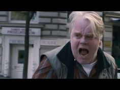 Watch A Most Wanted Man Full Movie Free Online[1080]:http://www.youtube.com/watch?v=gtdOaXxPwyM