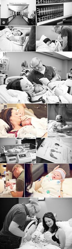 Wicked 101 Best Hospital Newborn Pictures https://mybabydoo.com/2017/05/05/101-best-hospital-newborn-pictures/ There are several ways that it's possible to decorate your house, but nothing beats how you can spruce up your house walls with architecture posters.