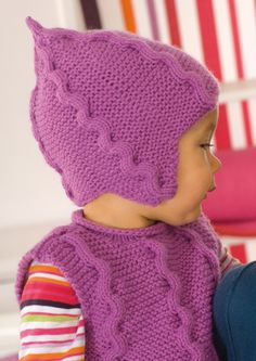 Knitting Patterns For Kids Free Tutorials Baby Knitting Patterns, Baby Cardigan Knitting Pattern Free, Baby Hats Knitting, Knitting For Kids, Knitting Socks, Baby Patterns, Knitted Hats Kids, Knitted Baby Blankets, Patterned Socks