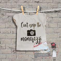 Funny, kids tshirt, childrens, shirt, tops, childrens tshirt, baby shower, baby, infant white tshirt, girl tshirt, mothers day, toddler