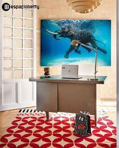 Calidez y color para los pequeños de la casa con _ Gan Rugs_ en Espacio Betty_ #espaciobetty #ganrugs #handmade #spanishdesign #interiordesign #homestyle #inviernocalido