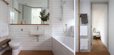 #corkellis house #scandinavian inspired #kathryn tyler