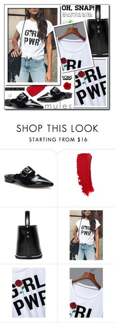 """""""Yoins 30"""" by adnaaaa ❤ liked on Polyvore featuring yoins, yoinscollection and loveyoins"""