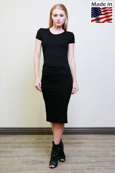 Alena Savostikova Lumiere fashion #AD00853(800605)