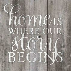 See what makes us the home decor superstore. Shop At Home for every room, every style, and every budget. Farmhouse Signs, Farmhouse Decor, Wood Crosses, 5 W, At Home Store, Texture Art, Location, Decoration, Wood Art