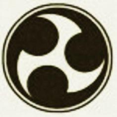 shorin ryu - Google Search
