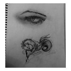 :) send me ur ideas