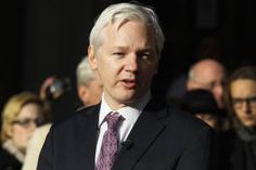 "WikiLeaks will release new Clinton emails to add to incriminating evidence, Julian Assange says, in ""big year ahead"" Assange says the government likely won't indict ""war hawk"" Hillary Clinton, but it has more than enough evidence"