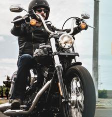 Harley Davidson – Win a 2016 FXDB Dyna Street Bob Motorcycle - http://sweepstakesden.com/harley-davidson-win-a-2016-fxdb-dyna-street-bob-motorcycle/
