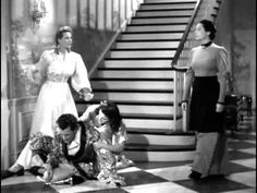 Abbott and Costello in The Time Of Their Lives.avi - YouTube