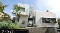 Birch Residence design by: Griffin Enright Architects 📏📐 Located in: La Jolla, USA 📍  #video#modern#livingroom#architecture#billion#house#style#rich#interior#decor#design#garden#art#3D#atmosphere#dream#destination#openconcept#pool#beutiful#home#terasse#villa#million#luxury#lajolla#usa  @amazing.architecture @amazingskyscraper @d.signers @archidesiign @archisketcher @architecture_hunter @myhouseidea @interiordesign_architecture @interior123 @interiorhints @instagram @interiormilk…