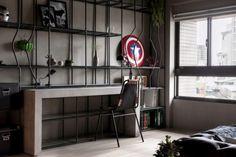 avengers-interior-600x400