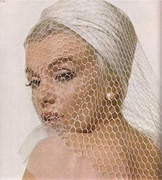 The Last Sitting Marilyn Monroe  1962 Photograph: Bert Stern