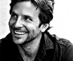 bradley cooper, sexy, and smile image Bradley Cooper Hot, Brad Cooper, Bradley Cooper Shirtless, Pretty People, Beautiful People, Dream Boyfriend, Smile Images, Kandi, Celebrity Crush