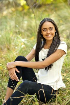 Photo from Sierra's a Senior collection by Samantha D'Anna Photography