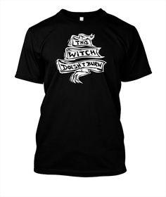 Venom T Shirt, Herman Cain, Bts Shirt, Dog Quotes Funny, Cactus Jack, Orlando Magic, Troye Sivan, Shetland Sheepdog, Pekingese