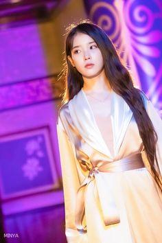 Korean Actresses, Actors & Actresses, Luna Fashion, Pics For Dp, Pretty Men, Aesthetic Photo, Ulzzang Girl, Me As A Girlfriend, K Idols