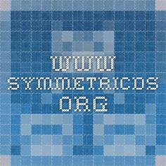 wwwsymmetricdsorg