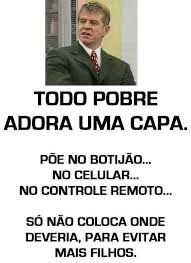 kkkkk - Funny Quotes, Funny Memes, Jokes, Frases Humor, Special Words, Like A Boss, I Laughed, Haha, Everything