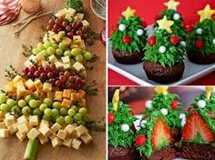 Image result for entrepreneur idees vir kinders Christmas Snacks, Christmas Time, Xmas, Christmas Ideas, African Christmas, Cheese Trays, Christmas Table Decorations, Edible Art, Projects To Try