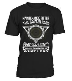 MAINTENANCE FITTER  => Check out this shirt or mug by clicking the image, have fun :) Please tag, repin & share with your friends who would love it. #CoastGuardmug, #CoastGuardquotes #CoastGuard #hoodie #ideas #image #photo #shirt #tshirt #sweatshirt #tee #gift #perfectgift