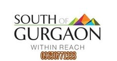 huda affordable gurgaon on about.me