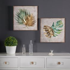 """See our website for additional details on """"metal tree art decor"""". It is an exceptional location to find out more. Wall Decor Set, Metal Wall Decor, Wall Art Sets, Wood Wall, Art Decor, Room Decor, Wall Décor, Wall Mirrors, Canvas Wall Decor"""