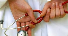 Aktuelles  http://ift.tt/2m4KW5d Warnung vor Zwei-Klassen-Medizin - Ärzteverbände drohen mit Praxisschließungen bei Einführung einer Bürgerversicherung #nachrichten