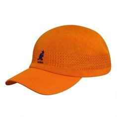 023db630b89 Samuel L. Jackson P2i Golf Tropic Ventair Spacecap Baseball Caps