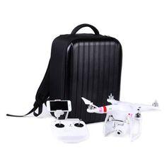 Backpack Carrying Case For DJI Phantom 1/2/Vision 2/Vision 2+/FC40