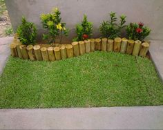 10 Agreeable Cool Tips: Backyard Garden Beds Retaining Walls small backyard garden kids.Backyard Garden Patio Pathways backyard garden on a budget suits.