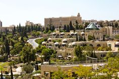 21 March 5 days, Visit the Museum of Israel, which is the holy book containing inscriptions of the Dead Sea and the ancient model of Jerusalem. Israel Country, Country Information, Istanbul Airport, Persian Garden, Mount Of Olives, Temple Mount, Roman City, Airport Hotel, Tour Operator