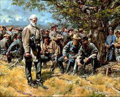 civil war prints   American Civil War Paintings, Art, Prints, Gallery, Pictures, Artworks
