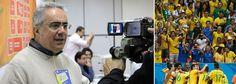 BLOG DO IRINEU MESSIAS: Nassif declara derrota da mídia para o Brasil