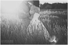 California Wedding Photographer, Farm Wedding, Ferris Wheel, Sonoma Wedding, Napa wedding - Jennifer Skog Photography Blog - Skog as in Vogue