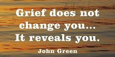 Grief Reveals, Re-members, Re-wires, Re-surrects You (READ) http://uyahtal-empowerment.com/grief-reveals-re-members-re-wires-re-surrects-you-read/
