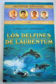 Los delfines de Laurentum - Buscar con Google