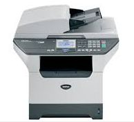 Brother Dcp 8060 Printer Drivers