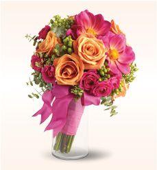 Wedding Flower Colors Coral Gables, Florida Flowers & Linens Emporium, Inc.